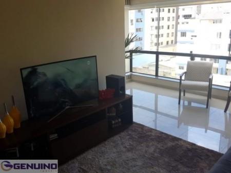 Apartamento 2 dormitórios em Capão da Canoa | Ref.: 280