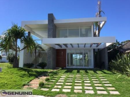 Casa em Condomínio 4 dormitórios em Capão da Canoa | Ref.: 2823