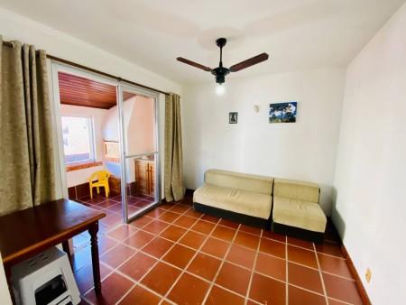 Apartamento 1dormitório em Capão da Canoa | Ref.: 2825