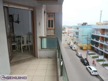 Apartamento 1dormitório em Capão da Canoa | Ref.: 2828