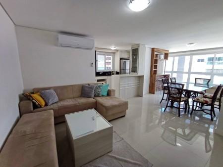 Apartamento 2 dormitórios em Capão da Canoa   Ref.: 286