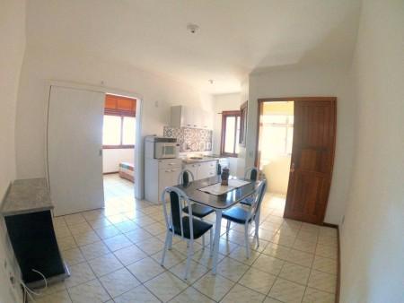 Apartamento 1dormitório em Capão da Canoa | Ref.: 3003