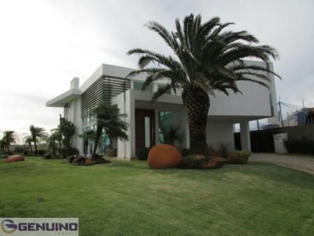Casa em Condomínio 6 dormitórios em Xangri-lá | Ref.: 3106