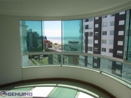 Apartamento 3 dormitórios em Capão da Canoa | Ref.: 3129