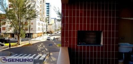 Apartamento 1dormitório em Capão da Canoa | Ref.: 3204