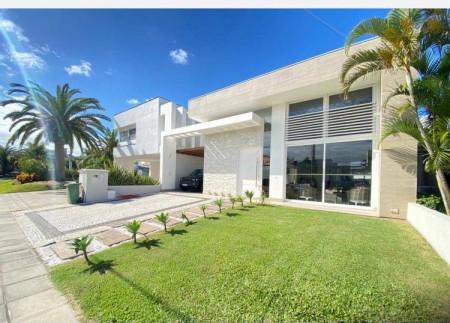 Casa em Condomínio 3 dormitórios em Capão da Canoa | Ref.: 3215