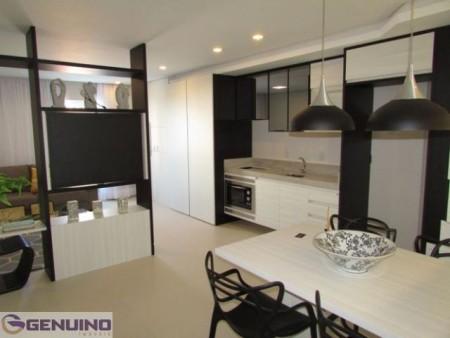 Apartamento 1dormitório em Capão da Canoa | Ref.: 3231