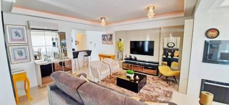 Apartamento 3 dormitórios em Capão da Canoa   Ref.: 3349