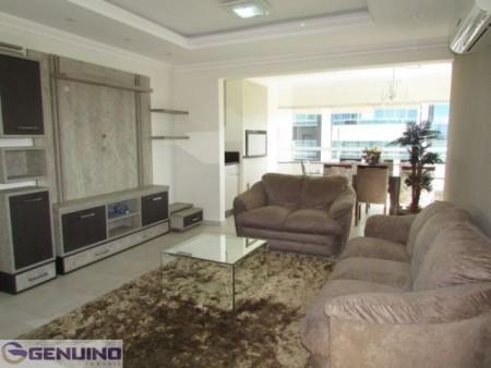 Apartamento 3 dormitórios em Capão da Canoa   Ref.: 3361