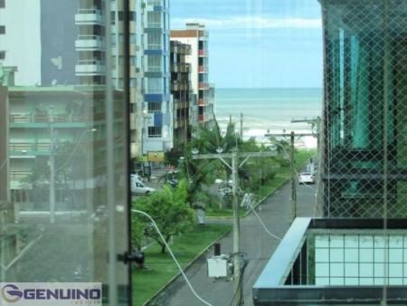 Apartamento 3 dormitórios em Capão da Canoa | Ref.: 3374