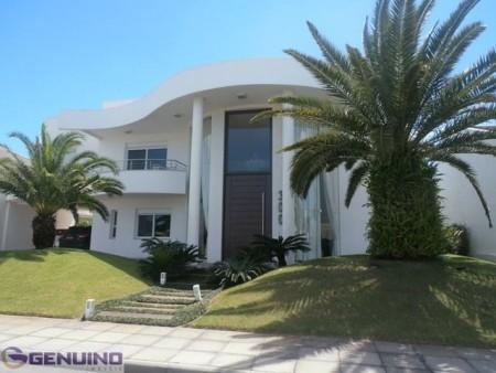 Casa em Condomínio 5 dormitórios em Capão da Canoa   Ref.: 3414