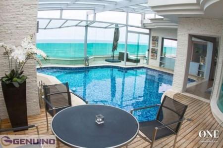 Apartamento 3 dormitórios em Capão da Canoa | Ref.: 3430