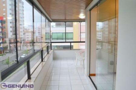 Apartamento 3 dormitórios em Capão da Canoa   Ref.: 3449