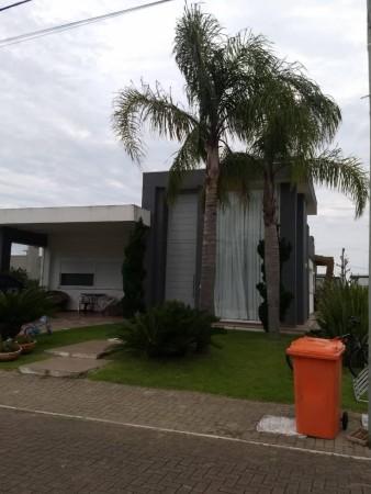 Casa em Condomínio 4 dormitórios em Capão da Canoa | Ref.: 3464