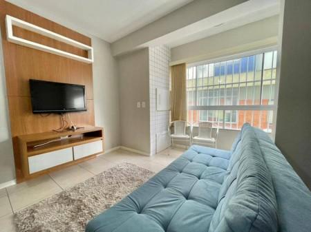 Apartamento 2 dormitórios em Capão da Canoa | Ref.: 3470