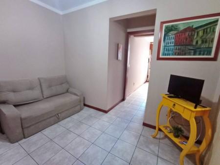Apartamento 1dormitório em Capão da Canoa | Ref.: 3536