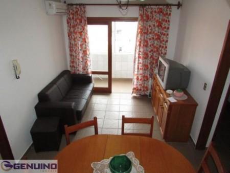 Apartamento 1dormitório em Capão da Canoa   Ref.: 3542