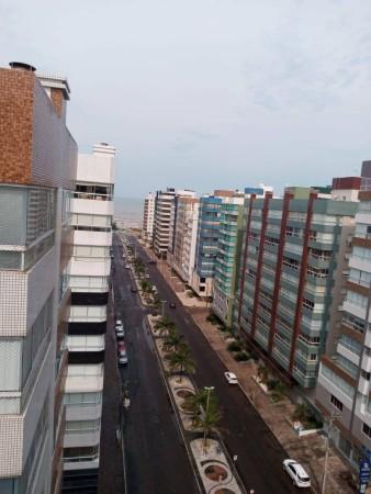 Apartamento 3 dormitórios em Capão da Canoa | Ref.: 3593