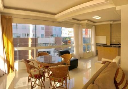 Apartamento 2 dormitórios em Capão da Canoa | Ref.: 3673