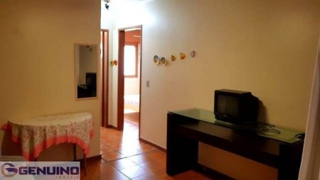 Apartamento 1dormitório em Capão da Canoa | Ref.: 3841