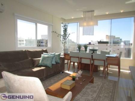 Apartamento 3 dormitórios em Capão da Canoa | Ref.: 3846
