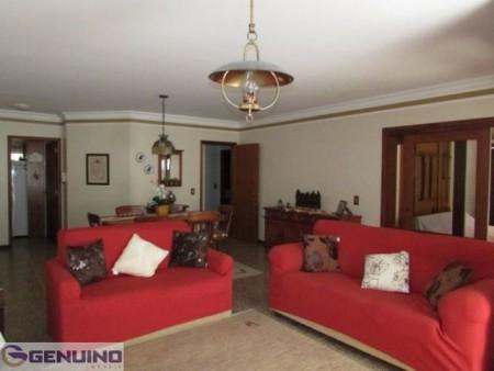 Apartamento 3 dormitórios em Capão da Canoa   Ref.: 3852