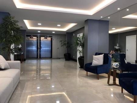 Apartamento 3 dormitórios em Capão da Canoa | Ref.: 3903