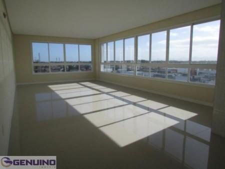 Apartamento 3 dormitórios em Capão da Canoa | Ref.: 3936