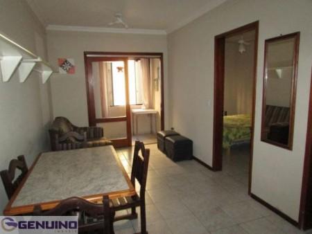 Apartamento 1dormitório em Capão da Canoa | Ref.: 3977