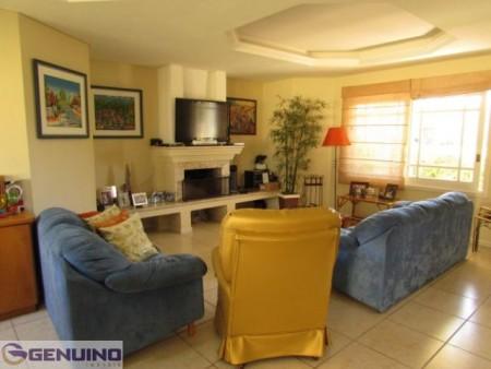 Casa em Condomínio 3 dormitórios em Capão da Canoa | Ref.: 4062