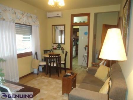 Apartamento 1dormitório em Capão da Canoa | Ref.: 407