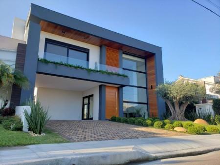 Casa em Condomínio 4 dormitórios em Capão da Canoa | Ref.: 4098