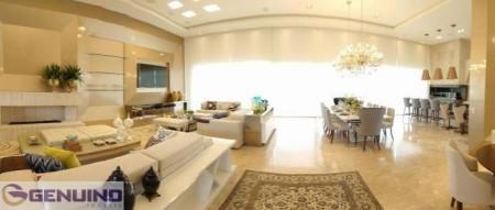 Casa em Condomínio 6 dormitórios em Xangri-lá | Ref.: 4141