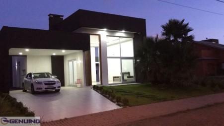 Casa em Condomínio 4 dormitórios em Capão da Canoa | Ref.: 4169