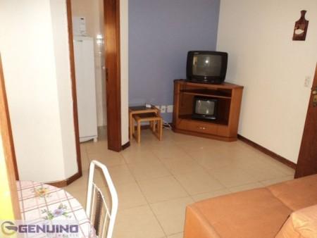 Apartamento 1dormitório em Capão da Canoa | Ref.: 4405