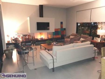 Casa em Condomínio 3 dormitórios em Capão da Canoa | Ref.: 4417