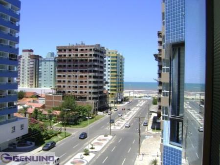 Apartamento 3 dormitórios em Capão da Canoa | Ref.: 4438