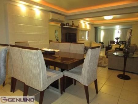 Apartamento 3 dormitórios em Capão da Canoa | Ref.: 4465