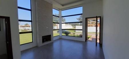 Casa em Condomínio 4 dormitórios em Capão da Canoa | Ref.: 4475
