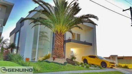 Casa em Condomínio 4 dormitórios em Capão da Canoa | Ref.: 4523