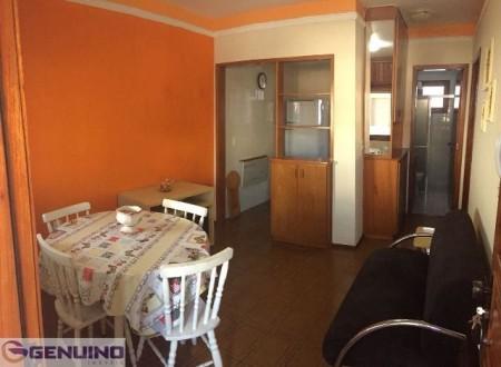 Apartamento 1dormitório em Capão da Canoa | Ref.: 4541
