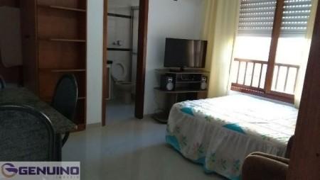 Apartamento 1dormitório em Capão da Canoa | Ref.: 4551
