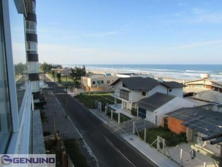 Apartamento 4 dormitórios em Capão da Canoa | Ref.: 4657