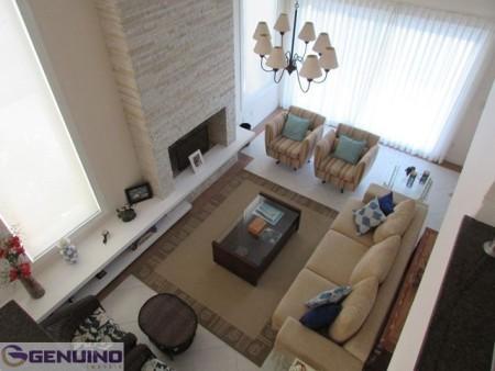 Casa em Condomínio 4 dormitórios em Capão da Canoa   Ref.: 4751