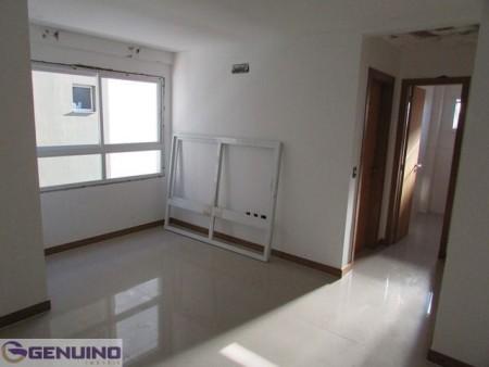 Apartamento 2 dormitórios em Capão da Canoa | Ref.: 4757