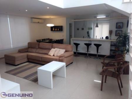 Casa em Condomínio 3 dormitórios em Capão da Canoa   Ref.: 4850