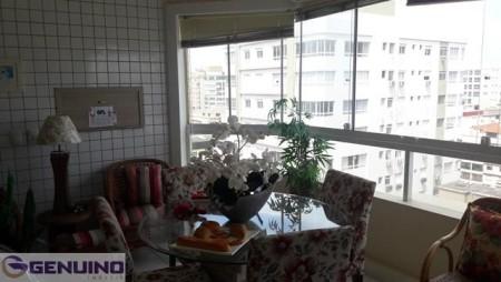 Apartamento 1dormitório em Capão da Canoa | Ref.: 4900