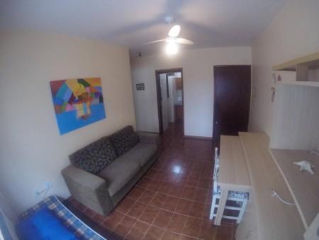 Apartamento 1dormitório em Capão da Canoa | Ref.: 4918