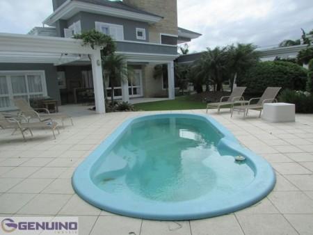 Casa em Condomínio 5 dormitórios em Capão da Canoa   Ref.: 4920