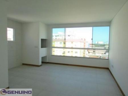 Apartamento 3 dormitórios em Capão da Canoa | Ref.: 4974